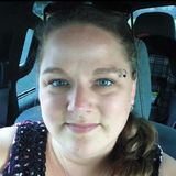 Cvb from Campbell River | Woman | 38 years old | Capricorn