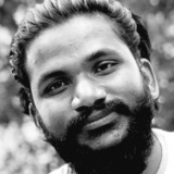Ls from Madanapalle | Man | 23 years old | Sagittarius