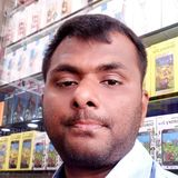 Sanjay from Bardoli | Man | 25 years old | Leo