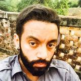 Kwljeet from Ganganagar | Man | 25 years old | Cancer
