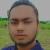 Harshfatingfym from Pimpri | Man | 26 years old | Pisces