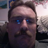 Jprice from Clawson | Man | 36 years old | Leo