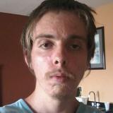 Nichel from Griffin | Man | 21 years old | Scorpio