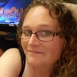 Jessica from Galeton   Woman   37 years old   Pisces