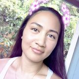 Reichel from Kane'ohe | Woman | 25 years old | Leo