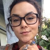 Shellikuhh from Moorpark | Woman | 28 years old | Capricorn