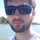 Brandonf from Tequesta | Man | 23 years old | Pisces