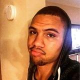 Junior from Plano | Man | 26 years old | Sagittarius