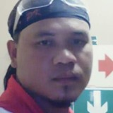 Alon from Sibu | Man | 32 years old | Aquarius