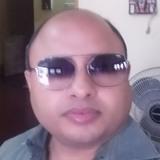 Prajjalbo10 from Kandi | Man | 33 years old | Pisces