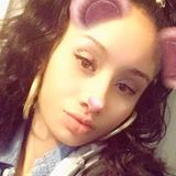 Heli from Southfield | Woman | 24 years old | Aquarius