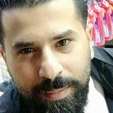 Ahmad looking someone in Israel #1