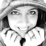 Christin from Sturbridge | Woman | 23 years old | Libra