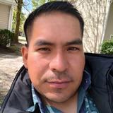 Cuadrajorgec from Salisbury | Man | 37 years old | Taurus