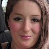 Tina from Bunnell | Woman | 27 years old | Capricorn