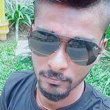 Nair from Kuala Selangor | Man | 20 years old | Aries