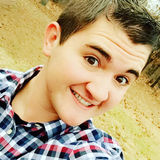Cutiewithabooty from Camdenton | Man | 21 years old | Capricorn