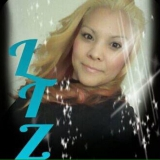 Mzluvablemami from Azusa | Woman | 35 years old | Aquarius