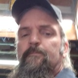 Tteague6Mi from Knoxville | Man | 46 years old | Aquarius