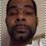 Blovecuz from Harrisburg | Man | 46 years old | Leo