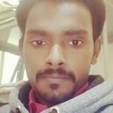 Kuldeep from Lucknow | Man | 30 years old | Leo