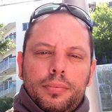 Rafa from Santa Cruz de Tenerife   Man   42 years old   Virgo