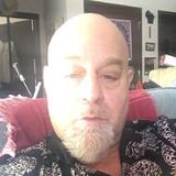Allanbicycle9B from Madison | Man | 59 years old | Taurus