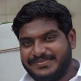 Karthik from Ramanathapuram   Man   30 years old   Scorpio