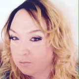 Tranny from Upper Lake   Woman   33 years old   Leo