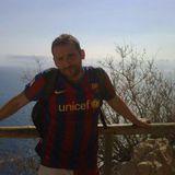 Jimmygass from Mataro | Man | 44 years old | Taurus