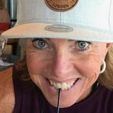 Theeyeshaveit from Carlsbad   Woman   56 years old   Leo