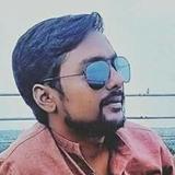 Tushar from Buldana | Man | 31 years old | Aries