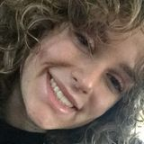 Bailey from Harborcreek   Woman   21 years old   Cancer
