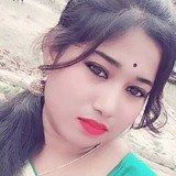 Single Women Near Me: Local Girls Dating Site In Jodhpur