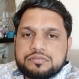 Shreyas from Tumsar | Man | 30 years old | Cancer