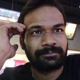 Naani from Hyderabad | Man | 29 years old | Gemini