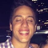Nick from Brookfield | Man | 29 years old | Aquarius
