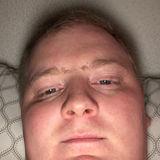 Jordan from Atlantic Beach | Man | 33 years old | Pisces