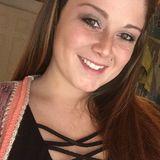 Beth from Mena | Woman | 23 years old | Sagittarius