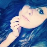 Legitkayla from Battle Creek | Woman | 25 years old | Pisces