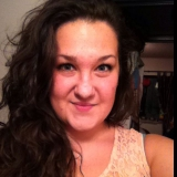 Caitlyn from Fort Erie | Woman | 28 years old | Cancer