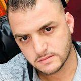 Ali from Bellflower | Man | 32 years old | Capricorn