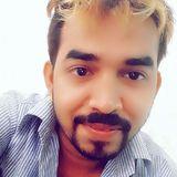 Ganu from Bandra   Man   29 years old   Cancer