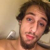 Brapdaddy from Shediac | Man | 21 years old | Cancer