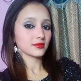 Shila from Karamsad | Woman | 27 years old | Virgo
