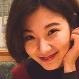 korean women in Jersey City, New Jersey #5