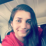 Ev from Bethesda | Woman | 28 years old | Gemini