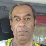 Hammonds8Lp from Baltimore | Man | 56 years old | Gemini