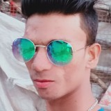 Pappu from Dhanbad | Man | 20 years old | Leo