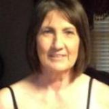 Sandra from Belton | Woman | 65 years old | Aquarius